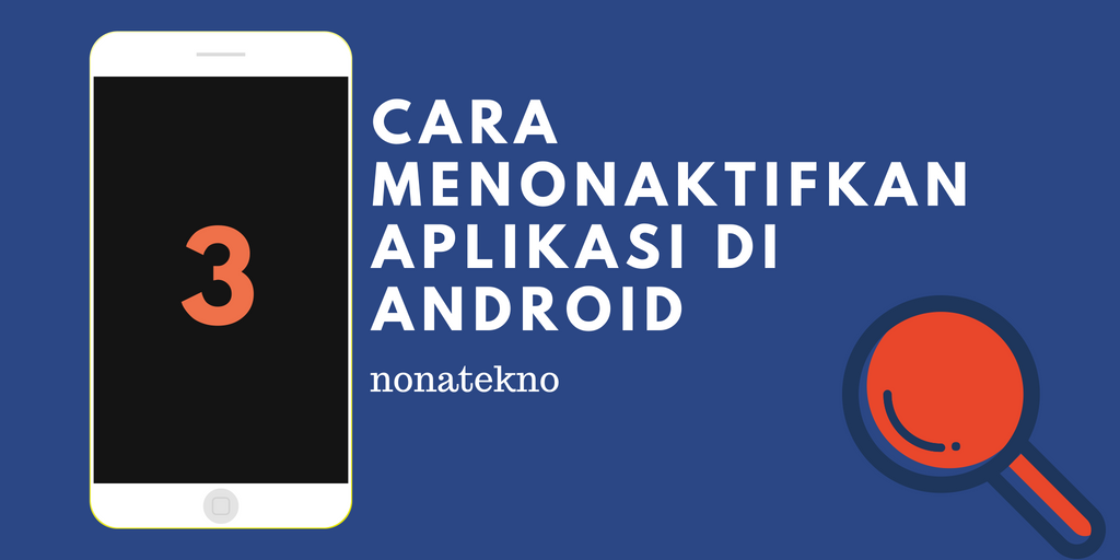 Ini 5 Cara Hacker Membobol Smartphone Android Anda, WASPADALAH