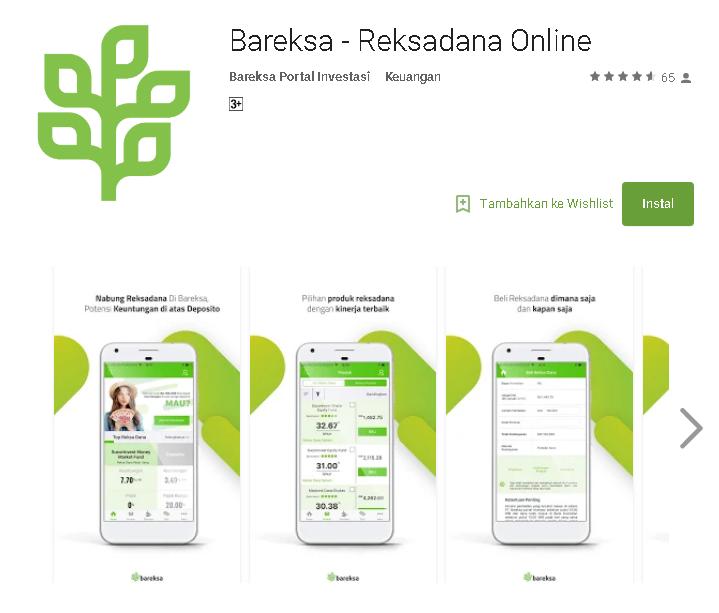 Cara Bisnis Online Zaman Now, Fintech Beragam Pilihan ...